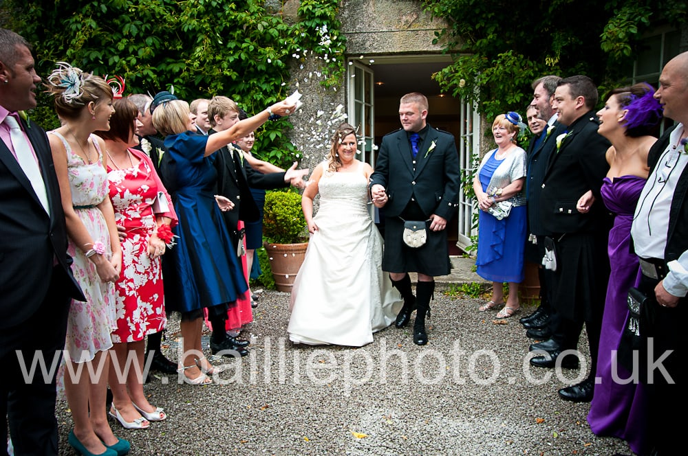 Wigtownshire Photographer