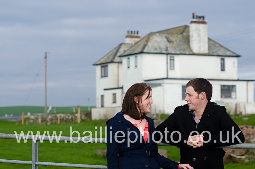 Engagement Dumfries and Galloway