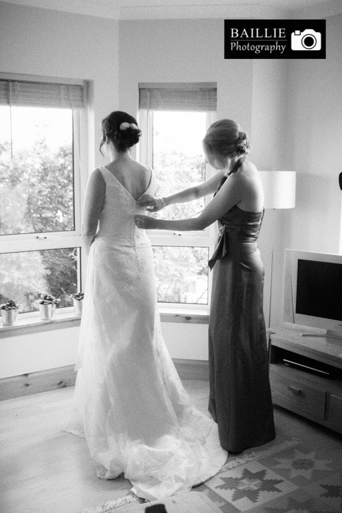 wedding (1 of 4)