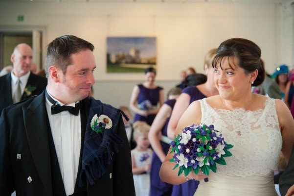 Rob and Shona Redpath (119 of 363)