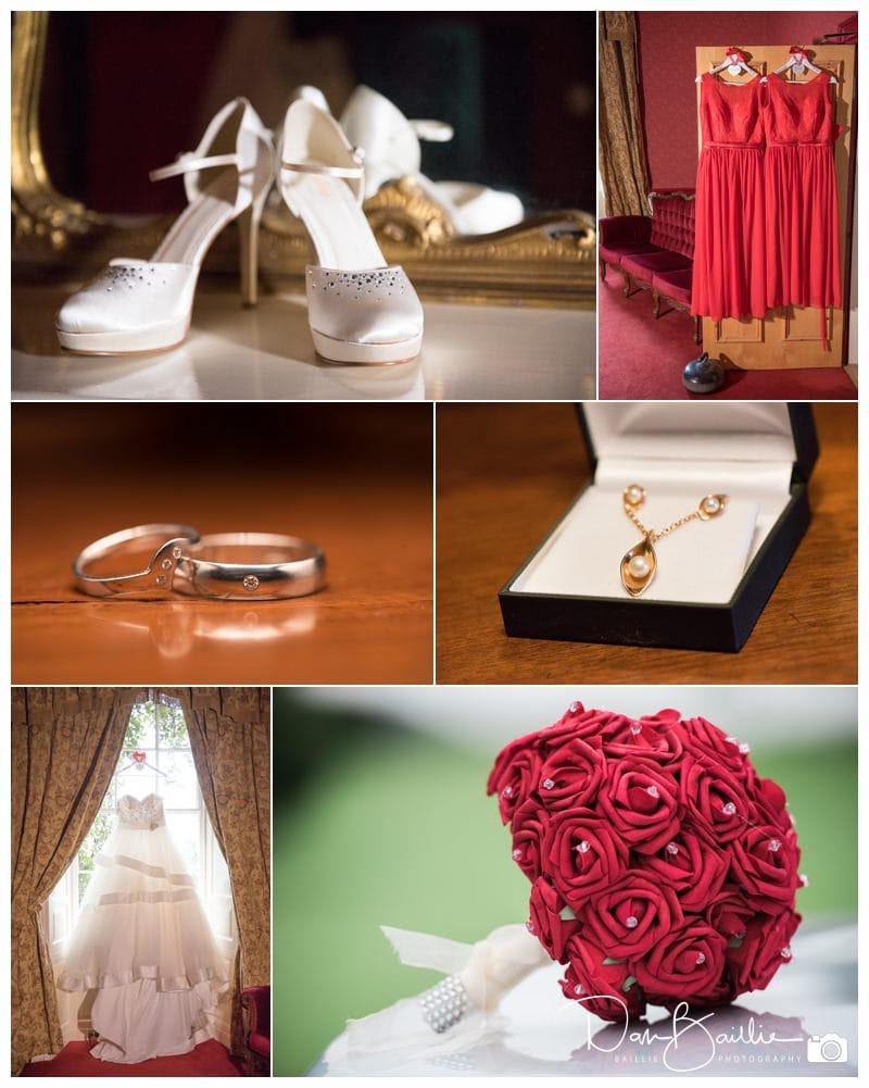Mabie-House-Wedding (42)