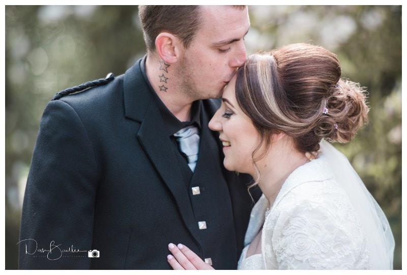 Wedding at Creebridge Hotel in Newton Stewart (54)