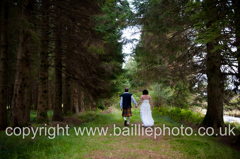 Dumfries and Galloway Photographer