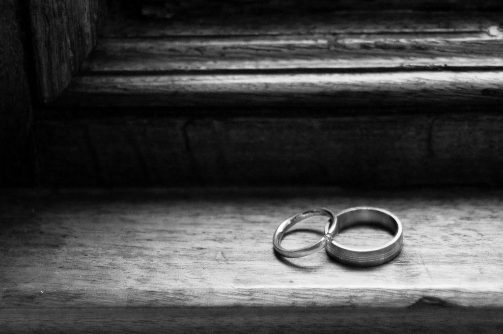 Wedding Fayre – Newton Stewart