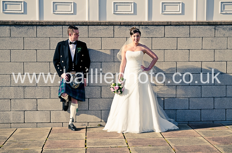 Galloway Wedding Photography