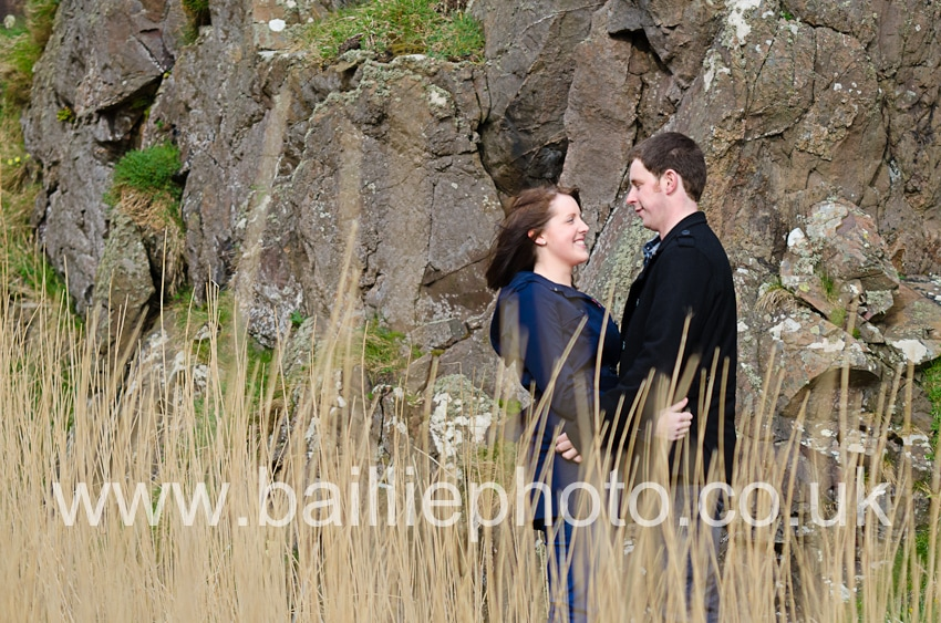 Wedding Photography Stranraer