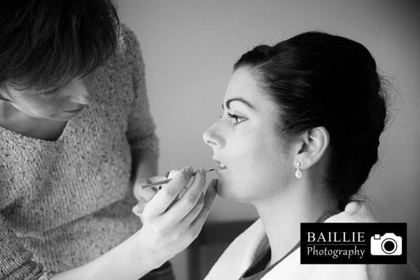Wedding Photography Stranraer