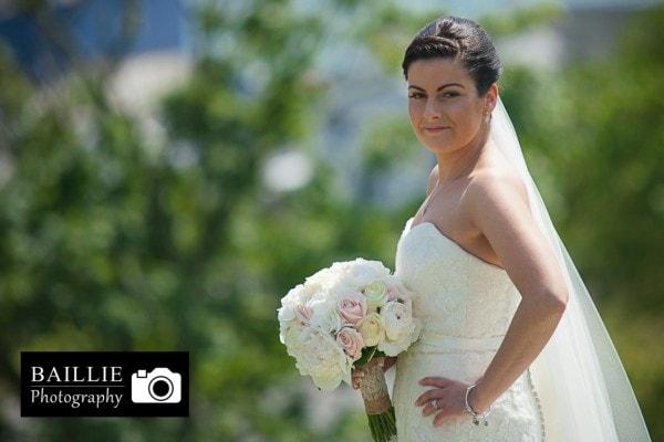 Galloway Bride
