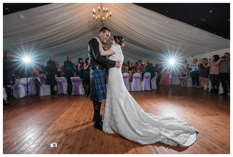 Wedding at Creebridge Hotel in Newton Stewart (76)