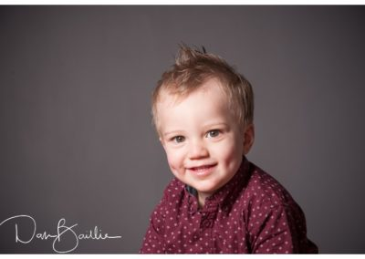 dan-baillie-photography-studio photo shoot (22)