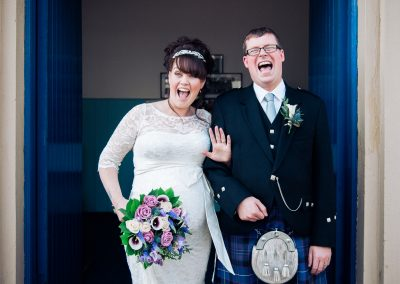 wedding-photographer-dumfries-and-galloway (10)