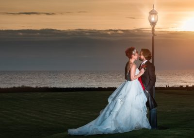 wedding-photographer-dumfries-and-galloway (5)