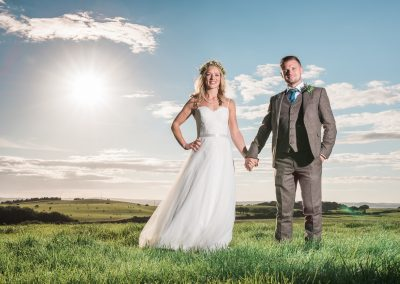 wedding-photographer-dumfries-and-galloway (7)