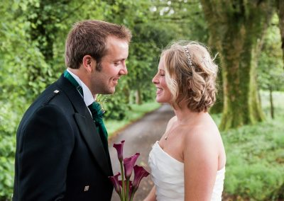 wedding-photographer-dumfries-and-galloway (9)