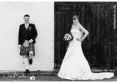 wedding-photography-portpatrick (7)