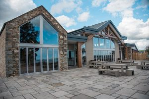 ggs yard large wedding venue dumfries and galloway