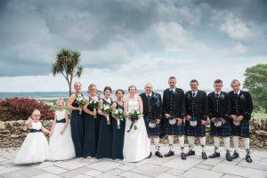 wedding photographs at ggs yard