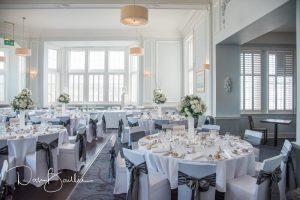 portpatrick hotel wedding reception
