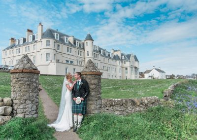 wedding-photographer-dumfries-and-galloway (2)