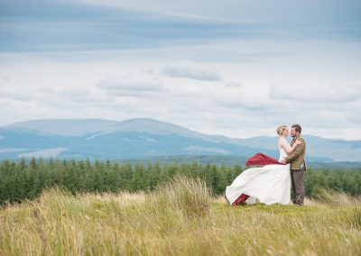 wedding-photographer-dumfries-and-galloway (4)