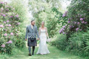 green valley wedding photography