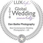 best contemporary wedding photographer